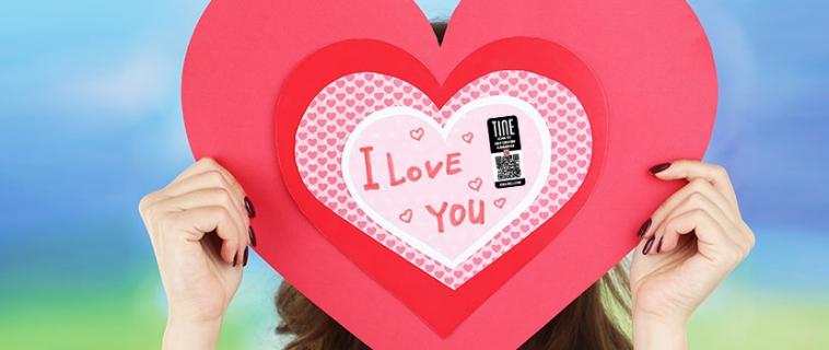 3 Guaranteed Ways to Make Your Valentine Blush
