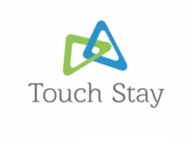 Touch Stay